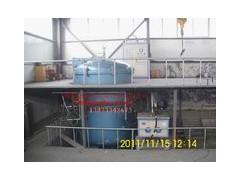 株洲金瑞供应大型立式高温真空炉