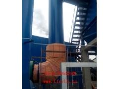 施工设备_供应保温施工罐体设备保温工程施工