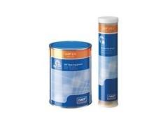 SKF润滑脂LGEP2|自动润滑器LAGD125/WA2