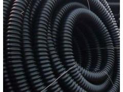 碳素管 海通 单壁碳素管 FRP碳素管 电力碳素管