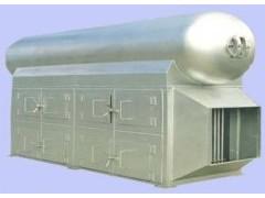 导热油锅炉批发商、导热油锅炉批发、河北艺能锅炉