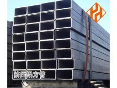 供应6063T5铝管,铝方管,矩形管,壁厚管