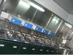 显影机|液晶玻璃基板显影机