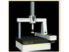 供应ALTERA系列三坐标测量机