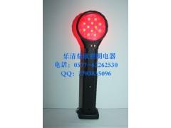 产品型号海洋王FL4830双面方位灯