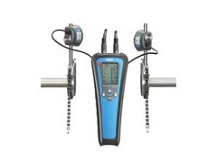 SKF电子听诊器TMST3|SKF激光对中仪TKSA20