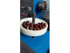 云南供应佛珠机 木珠机 自动佛珠抛光机生产厂家