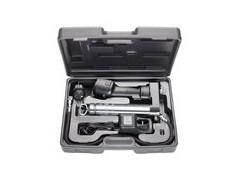 SKF电动润滑脂枪LAGG400B/电动黄油枪特惠