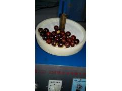 佛珠机,念珠机,木珠抛光机最好用的全自动木珠机