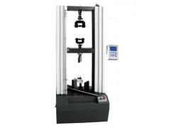 试验机之MWD-10A型数显电子式人造板万能试验机