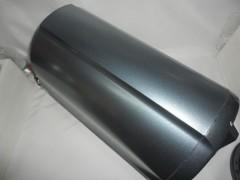 汽车音响WV-6A1 6.5寸汽车隧道有源低音炮