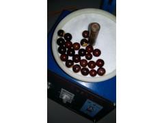 高效率自动抛光机-佛珠手串木珠抛光机械