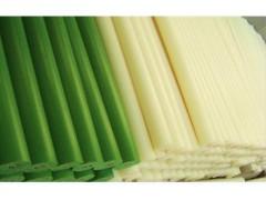 本色尼龙板,黑色尼龙板,绿色尼龙板。
