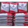 南京高略优质保温板抹面抗裂胶浆可包工包料有施工资质