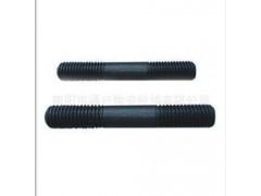 厂家供应各种规格双头螺栓 双头丝