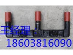 23J-12双头螺栓|23J-12螺栓厂家|23J-12螺栓
