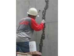 山西环氧胶泥厂家大量供应 质量保障
