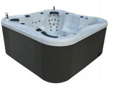 户外水疗按摩浴缸哪家好
