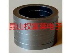 柔性石墨填料环,增强石墨填料环,石墨填料环