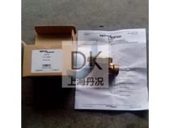 英国斯派莎克黄铜排气阀AV13-厂家、供应商