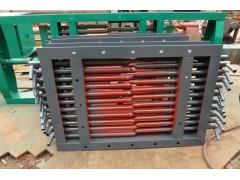 棒条阀棒条式闸阀结构简单是块状物料控制的理想设备-东捷除尘