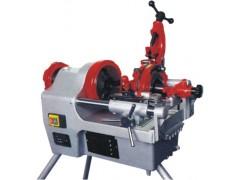 直销SMIT-312管子套丝机 水管套