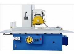 M7180平面磨床        2米磨床价格行情