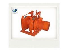 JD-1调度绞车 11.4kw调度绞车工程矿山专用提升设备