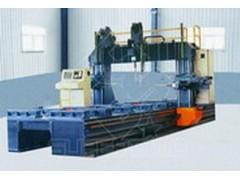 钢结构三维钻,三维数控钻,龙门移动式三维数控钻,专业设计制造