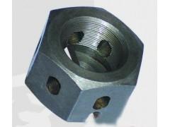 厂家螺母定做标准件可按图纸加工专业生产M30-m120螺母