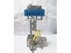 订购开放式热流道系统 一出一开放式热流道系统厂家直销