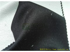 供应西服布衬-双点布衬销售-厂家批发乱纹布衬