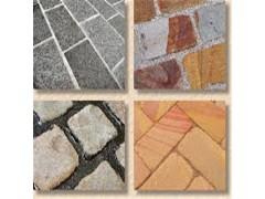 大量供应瓷砖填缝王、勾缝剂,价格优惠,欢迎来电咨询
