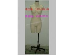 按尺寸生产内衣裁剪公仔,按要求定制内衣立裁公仔