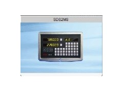 SDS2MS铣床数显表|显示器|维修售后