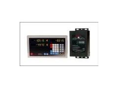 E70数显表|显示器NEWALL|维修售后