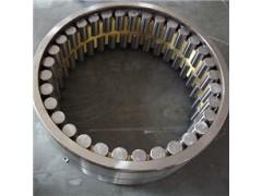 NNU4052K双列圆柱滚子轴承