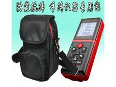 ic卡消费机腰包 手持磁条卡刷卡机腰包 条码数据采集器腰包