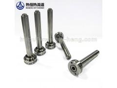 针阀式热流道 中国品牌热流道 品质热流道系统全国直销