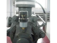 输送机轴承座自动加油器*自动注油器品质、价格