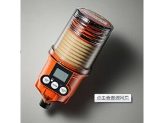 鼓风机用黄油自动加注器*多点重复使用油脂定量油泵