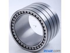 FC5276280四列圆柱滚子轴承