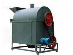 制作精品热榨油必备佳品螺旋榨油机与滚筒炒锅!