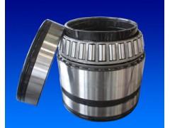 供应洛阳381080/HC钢厂专用四列圆锥滚子轴承