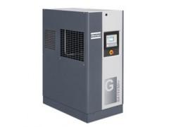 阿特拉斯GA7-15VSD+变频式喷油螺杆压缩机-全性能型