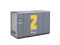 阿特拉斯 ZR/ZT系列固定无油螺杆压缩机