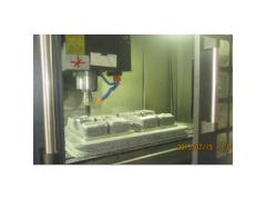 专业加工聚苯乙烯发泡包装模具质优价低厂家直供