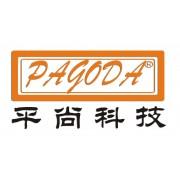 东莞市平尚科技电子有限公司