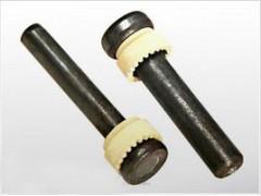恒诺圆柱头焊钉厂家价格