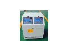 水温机,模具温度控制机,江苏水温机